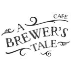 A Brewer's Tale